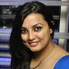 Amira Nafea